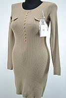 Модные женские платья в ассортименте
