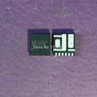 Микросхема управления питанием SY8208BQNC (high copy)