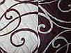 Летнее одеяла синтепоновое  евро(200×210см) от 1 шт, фото 2