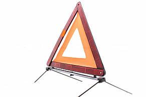 Знак аварийной остановки Vitol ЗА 006 , фото 2