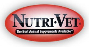 Nutri-Vet (США)
