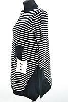 Женские платья в ассортименте