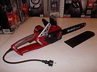 Электропила Einhell RG-EC 2240 MG
