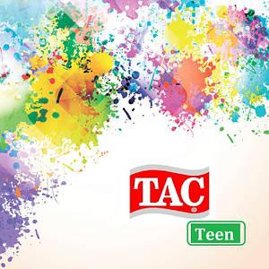 Tac Teen