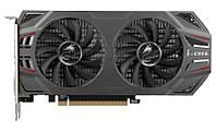 ♦ Видеокарта Colorful GTX760 2-Gb DDR5 - Гарантия ♦