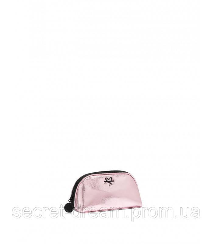 Косметичка Victoria s Secret - Secret Dream в Харькове 4c272f8e105a3