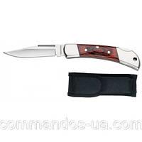 Складной нож Tramontina 26322/103