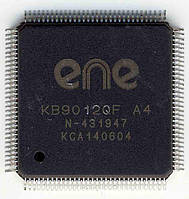 Мультиконтроллер KB9012QF A4 (original)