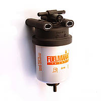 Сепаратор топлива в сборе Stanadyne Fuel Manager FM10 (5 микрон)