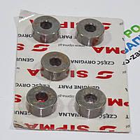 Ролик ступицы привода вязальных аппаратов пресс подборщика Sipma Z224 - [Оригинал] 2010-080-106