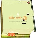Электродвигательный привод БДУ для ВА 77-1, фото 2