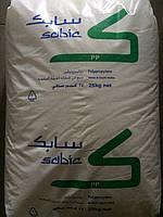 Полипропилен Sabic 500 P