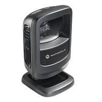 Настольный сканер штрихкода Symbol (Motorola\Zebra) DS9208 USB