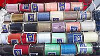 Косая бейка атласная разные цвета