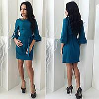 Платье женское КБЕ59, фото 1