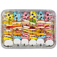 Look-O-Look Candy Barbecue, 300 г