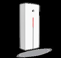 JA-110M адресный модуль для магнито-контактных детекторов – 2 входа