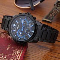 Часы Skmei 9108 Классика