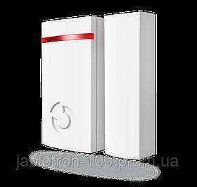 JA-111M адресный магнитный детектор