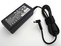Блок живлення HP 19.5V 4.62A 45W (4.5*3.0+Pin) без кабеля 220 V Back (Original)