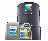 Компрессорное масло для винтовых компрессоров Atmos, Atlas Copco, Kaeser, Chicago Pneumatic