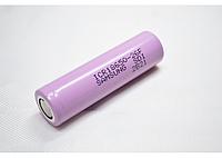 Батарейка Samsung 2B21