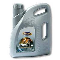 GEMAOIL FORMULA  S 10W-40