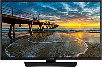 "Телевизор 32"" Hitachi 32HB4T61 Smart TV,Wi-Fi,DVB-T2, DVB-C"