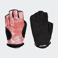 Женские перчатки Adidas Performance Climalite Graphic (Артикул: CF6144)