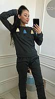 Костюм женский КОС7833, фото 1