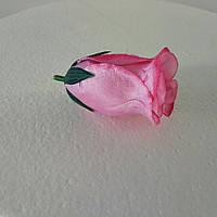Головка розы бутон