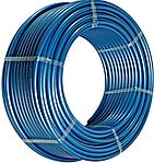 Труба полиэтиленовая (ПНД)