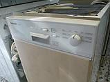 Посудомоечная машина Miele G 601 SC , фото 2