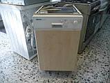 Посудомоечная машина Miele G 601 SC , фото 3
