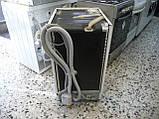 Посудомоечная машина Miele G 601 SC , фото 6