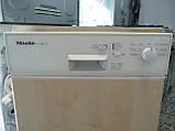 Посудомоечная машина Miele G 601 SC , фото 7