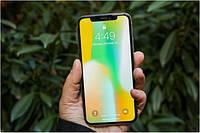 Реплика Apple iPhone X (32Gb, 8 ядер), смартфон реплика айфон х