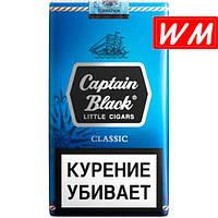 Ароматизатор WM Captain Black  вишня 5 мл