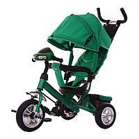 Тили Трайк T-346  велосипед трехколесный Tilly Trike детский
