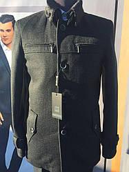 Куртка мужская West-Fashion модель L-23