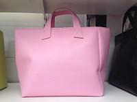 Женская модная сумка  NEW COL . (Арт. 1071)