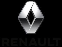 Renault Koleos (2008 →), X-TRAIL(T31)(2007→), MURANO(Z51)(2008 →), TEANA(J32)(2008-2013) (54668-1AA0A L)