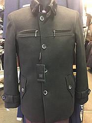 Куртка мужская West-Fashion модель L-22