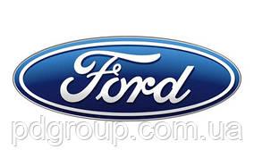 Стойка стабилизатора Ford Kuga I (2008-2012) Задняя 1783320 Форд Куга