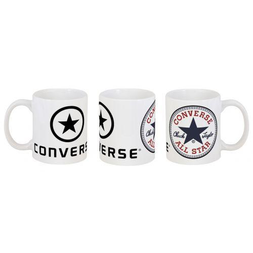Кружка Converse (logo)