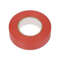 Лента для степлера садового SONO Красная (hom-177)