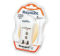 Raymax -116 Зарядное устройство