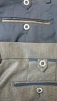 Мужские брюки West-Fashion модель А-133