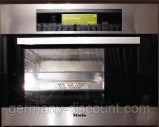 Духовой шкаф Miele H 5681 BP