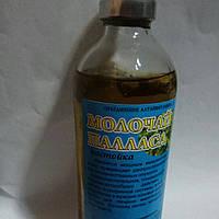 """Настойка """" Молочай Палласа"""" борьба с хроническим простатитом, аденомой предстательной железы, 250 мл"""